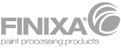 FINIXA accident repairs products